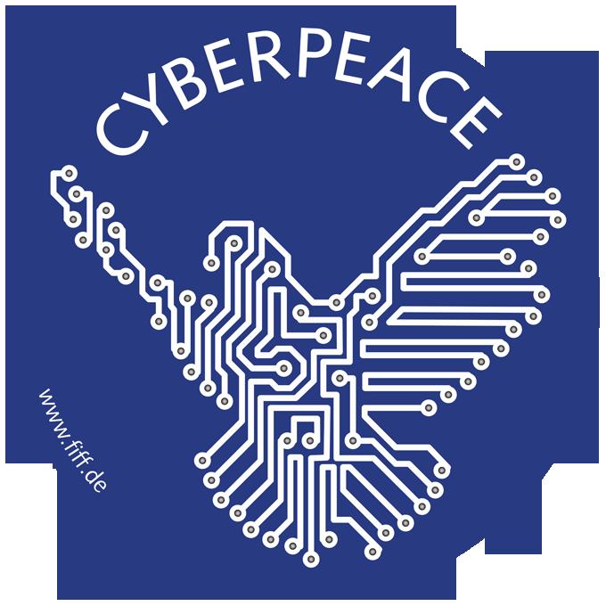 cyberpeace_sticker.png